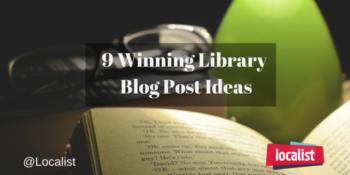 9-Winning-Library-Blog-Post-Ideas.-676x338
