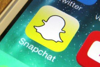 snapchat-mobile-app-1024x682